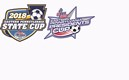 State Cup & Presidents Cup Finals Results
