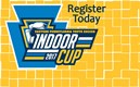 Register For The 2017 Indoor Cup