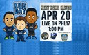 Philadelphia Union: Kids Day This Saturday!