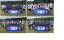Four Eastern Pennsylvania ODP Teams Win East Region Championships