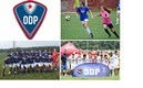 ODP East Region Championships: Semifinals & Finals Preview