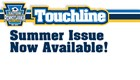 Touchline | Summer 2017