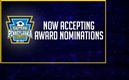 Now Accepting 2017 Award Nominations