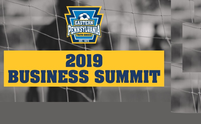 2019 Business Summit