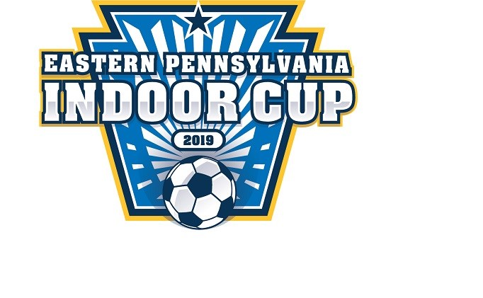 Register Today For 2019 Indoor Cup!