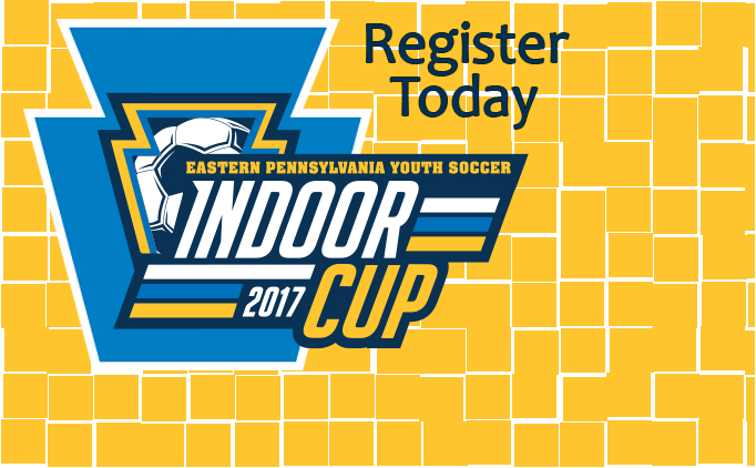 Register For 2017 Indoor Cup