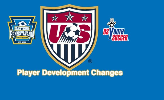 US Soccer Initiatives Memo 11/4/15