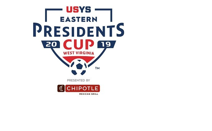 2019 Eastern Presidents Cup Preview