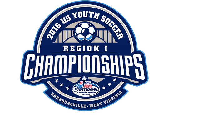 18 Eastern Pa Teams To Compete In Region I...