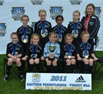 BSA_Rage_Under-9_Girls_2nd_Division-_PS