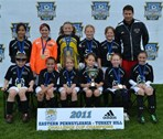 Berks_BSA_Rage_Under-10_Girls_2nd_Division-PS