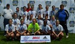 Bucks_Mont_United_Blazers_Under-17_Girls_PS_