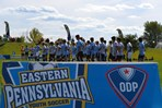 2016 ODP Tryouts