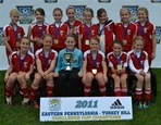 FC_Bucks_Fusion_Under-11_Girls-_PS