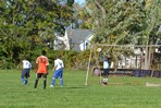 First Chester Goal 3  |  Eastern Pennsylvania Youth Soccer