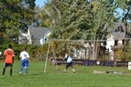 First Chester Goal 4  |  Eastern Pennsylvania Youth Soccer