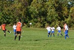 First Chester Goal  |  Eastern Pennsylvania Youth Soccer