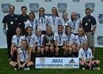 Fusion_FC_Shock_Under-13_Girls-_PS