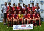 HMMS_Eagle_FC_94_United_Under-16_Boys_PS_
