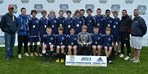 Harleysville_United_Under-14_Boys-_PS