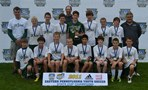 LDC_United_Arsenal_Under-13_Boys-PS