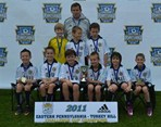 LVU_00_Under-10_Boys_1st_Division-PS