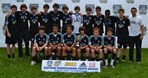 Lehigh_Valley_United_95_Under-15_Boys-PS