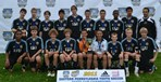 Lehigh_Valley_United_96_Under-14_Boys-PS