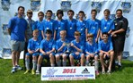 PA_Rush_Nike_96_Under-14_Boys_PS_