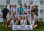 Penn_Legacy_FC_Black_Under-16_Girls_PS_