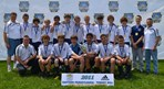 Quakertown_Cougars_Under-15_Boys-PS