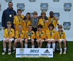 Spirit_United_Sol_Under-11_Boys_1st_Division-_PS