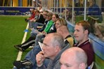 Touchline_Crowd