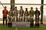 U17 Elite Champs_North Union Cannons 01