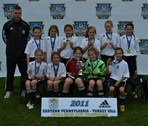 WCUSC_Predators_Under-10_Girls_1st_Division-_PS