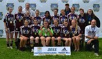 Warminster_Wild_Under-16_Girls-_PS