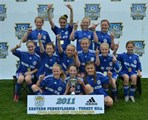 Warrington_Lightning_Under-11_Girls_1st_Division-_PS