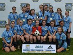 West-Mont_Pride_Under-14_Girls-PS
