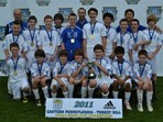 YMS_Dynamo_Under-13_Boys-PS