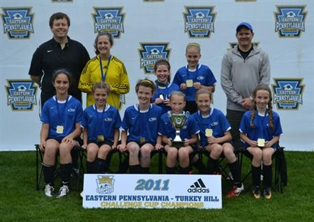 PA_Rush_Swoosh_99_Under-11_Girls_2nd_Division-_PS