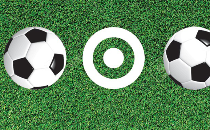 Nine Days Left To Apply For Target Youth Soccer