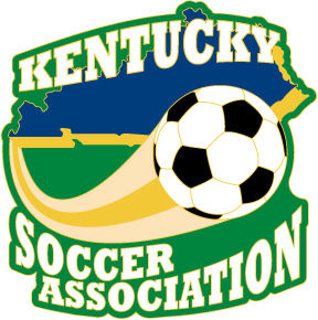 Kentucky Adult Soccer Association