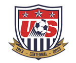 USsoccer-centennial-LG