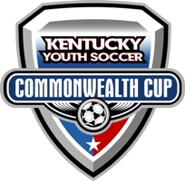 kentucky commonwealth cup final 2010 - small