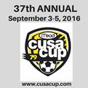 CUSA Cup