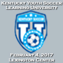 Soccer Learning University 125 X 125