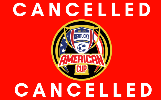 2019 Kentucky American Cup - Cancelled