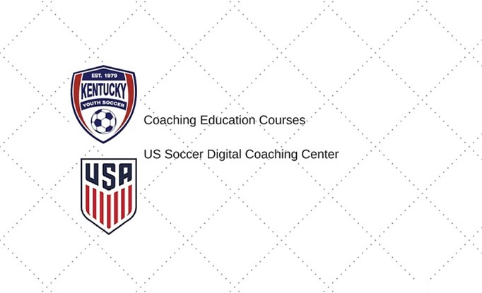 Register today for a Coaching Education Course!