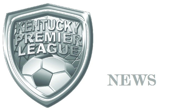 Kentucky Premier League Website Available!
