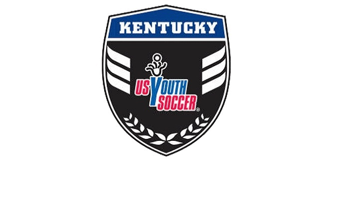US Youth Soccer Region II ID Camp Selections